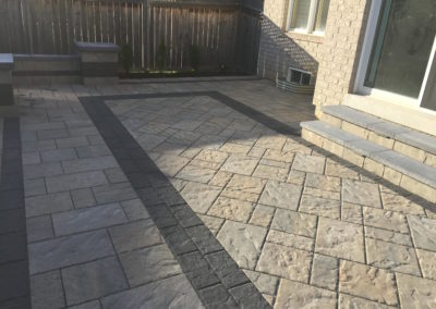 Elcon_Backyard_patio18