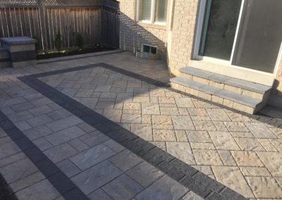 Elcon_Backyard_patio20