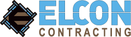 Elcon Contracting