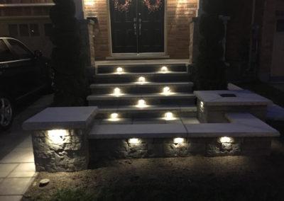 LED_Lighting