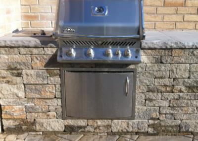 Outdoor_kitchen5