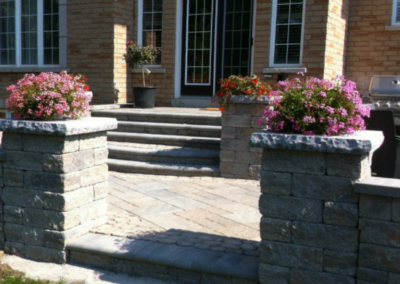 front_steps12